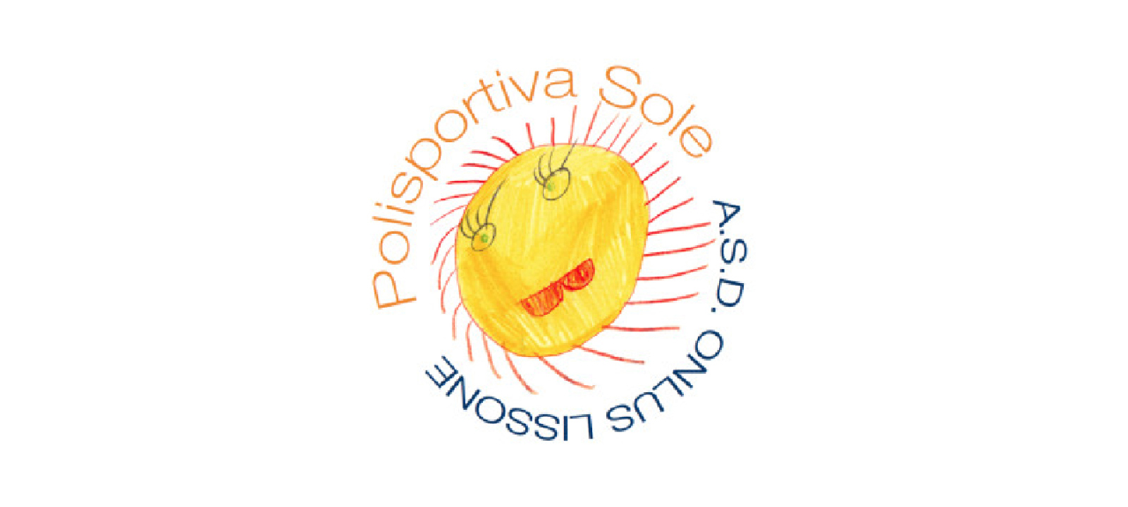 Logo Polisportiva Sole