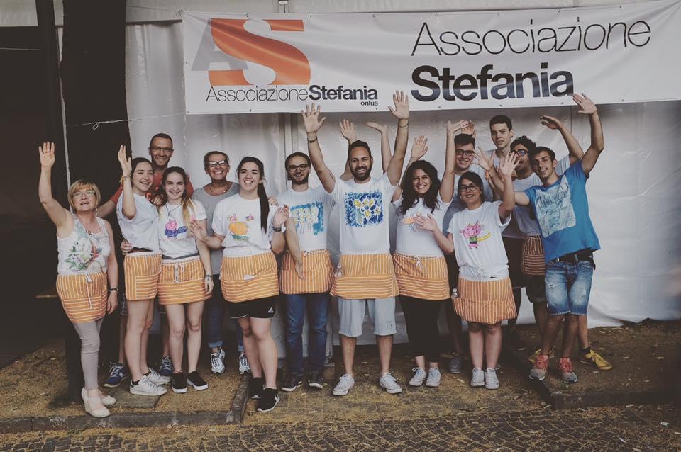 https://www.associazionestefania.it/wp-content/uploads/2020/11/sito.jpg
