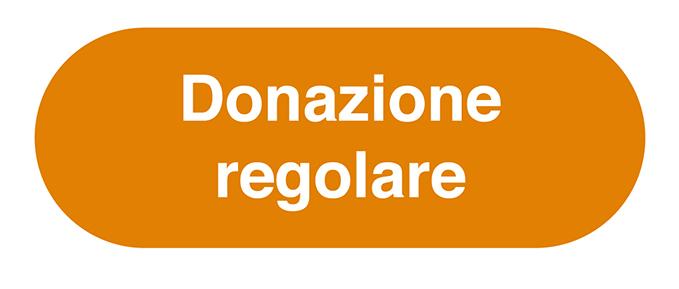 Donazione regolare