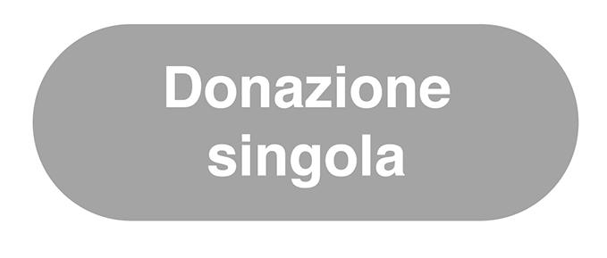 Donazione singola