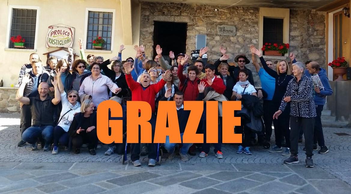 https://www.associazionestefania.it/wp-content/uploads/2021/09/Grazie.jpg